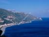 sicilija-hotel-delle-palme-15