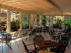 sicilija-hotel-delle-palme-16