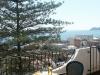 sicilija-hotel-delle-palme-17