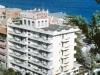sicilija-hotel-delle-palme-18