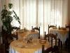 sicilija-hotel-delle-palme-19