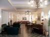 sicilija-hotel-delle-palme-2