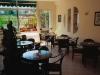 sicilija-hotel-delle-palme-20