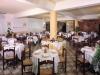 sicilija-hotel-delle-palme-22