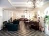 sicilija-hotel-delle-palme-24