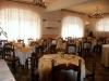 sicilija-hotel-delle-palme-25