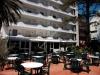 sicilija-hotel-delle-palme-27