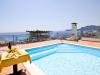 sicilija-hotel-delle-palme-28