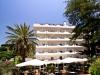 sicilija-hotel-delle-palme-29