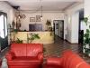 sicilija-hotel-delle-palme-3