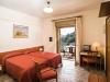 sicilija-hotel-delle-palme-30