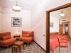 sicilija-hotel-delle-palme-31