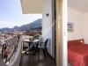 sicilija-hotel-delle-palme-32