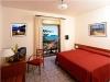 sicilija-hotel-delle-palme-4