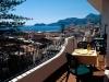 sicilija-hotel-delle-palme-5