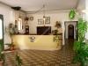 sicilija-hotel-delle-palme-6