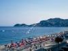 sicilija-hotel-delle-palme-7