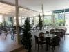 sicilija-hotel-delle-palme-8