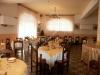 sicilija-hotel-delle-palme-9