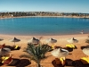 hotel-desert-rose-resort-hurgada-1
