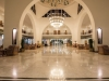 hotel-desert-rose-resort-hurgada-10