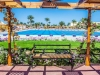 hotel-desert-rose-resort-hurgada-18