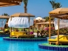 hotel-desert-rose-resort-hurgada-2