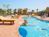 hotel-desert-rose-resort-hurgada-20