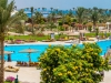 hotel-desert-rose-resort-hurgada-5