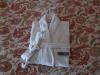 bodrum-hoteli-diamond-25