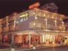 platamon-hotel-dias-hotel-1