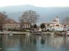 platamon-hotel-dias-hotel-10