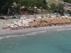 platamon-hotel-dias-hotel-20
