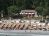 platamon-hotel-dias-hotel-22