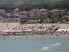 platamon-hotel-dias-hotel-23