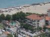 platamon-hotel-dias-hotel-24