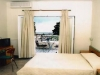 platamon-hotel-dias-hotel-26