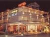 platamon-hotel-dias-hotel-27