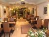 platamon-hotel-dias-hotel-28