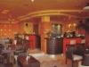 platamon-hotel-dias-hotel-29