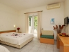 platamon-hotel-dias-hotel-32