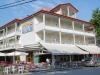 platamon-hotel-dias-hotel-34