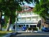 platamon-hotel-dias-hotel-35