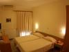 platamon-hotel-dias-hotel-39