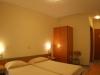 platamon-hotel-dias-hotel-40