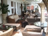 platamon-hotel-dias-hotel-8