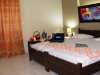 krit-hotel-dimitrion-central-22