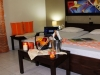 krit-hotel-dimitrion-central-23