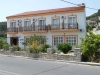 hotel-dina-samos-3