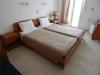 hotel-dina-samos-7